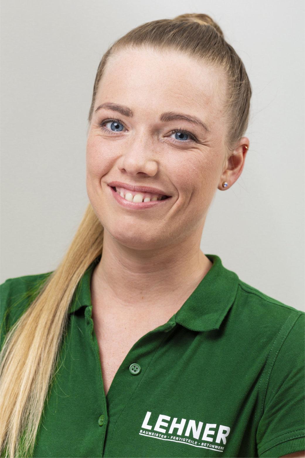 Bsc Tamara Muttenthaler