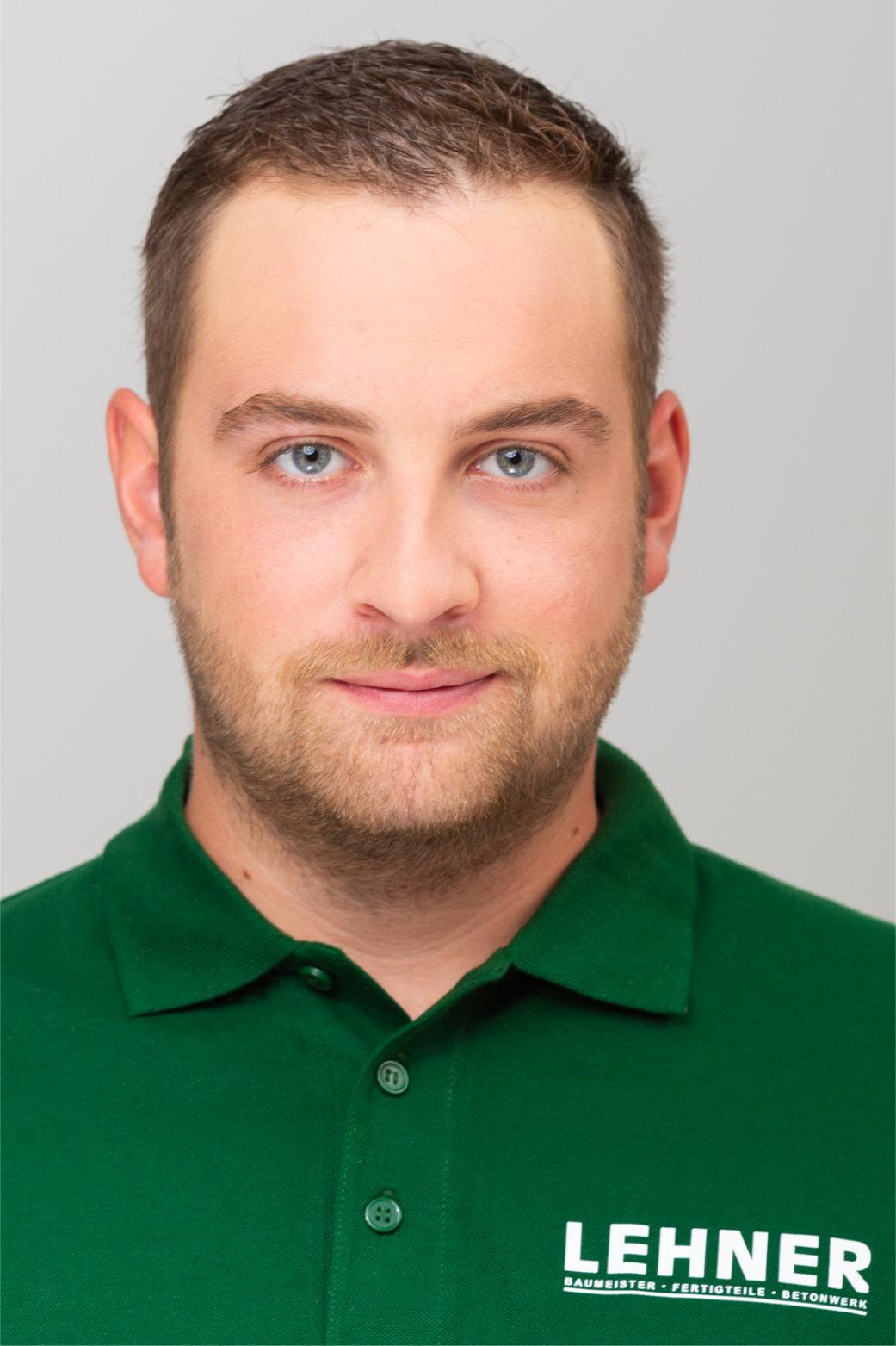 Christoph Radinger