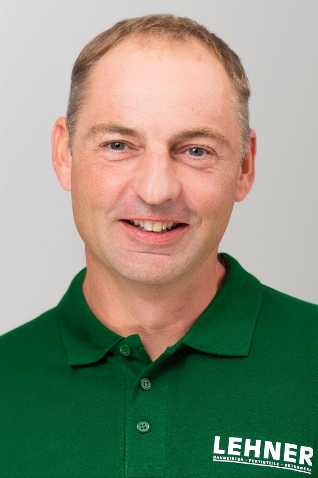 Johannes Dirnberger