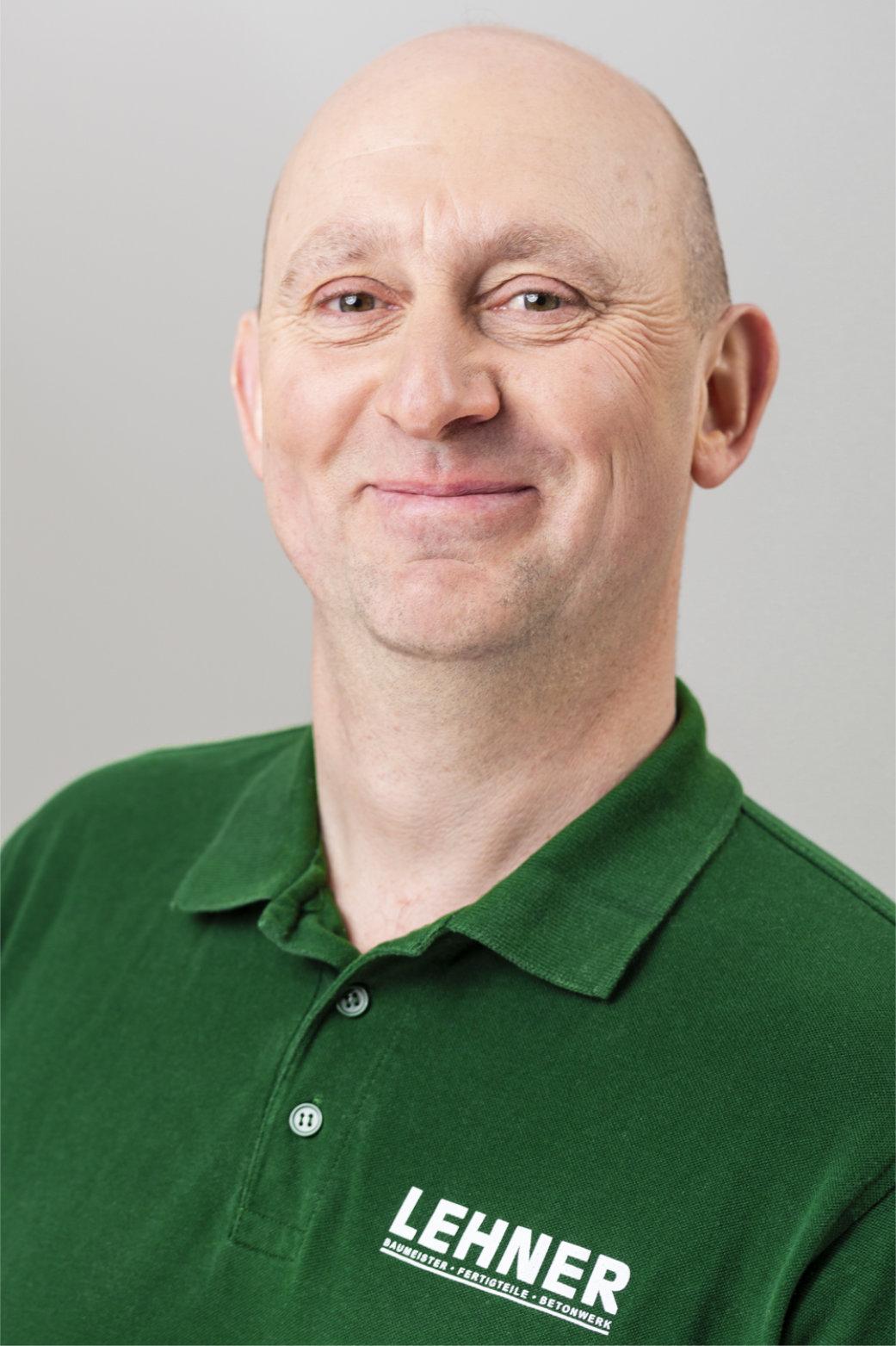 Johannes Mayrhofer<br>Hallenmeister