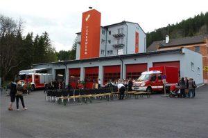 Josef LEHNER GmbH Referenz 22