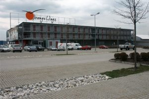 Josef LEHNER GmbH Referenz 29