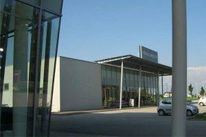 Josef LEHNER GmbH Referenz 48