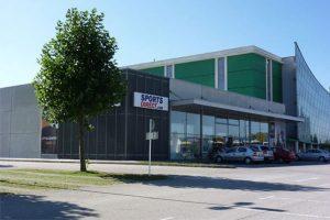 Josef LEHNER GmbH Referenz 63