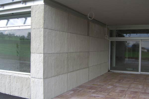 Josef Lehner GmbH Struktur
