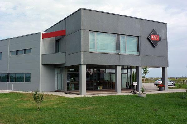 Josef Lehner GmbH Weingut Apetlon