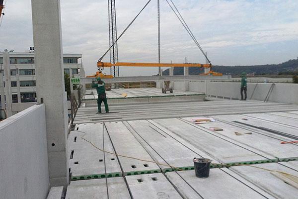 Josef Lehner GmbH verlegen2
