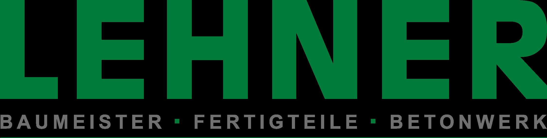 Josef LEHNER GmbH