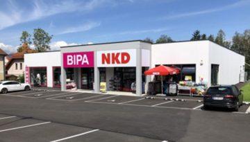 BIPA NKD Mank-TITEL