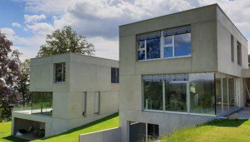 Doppelhaus Linz-TITEL