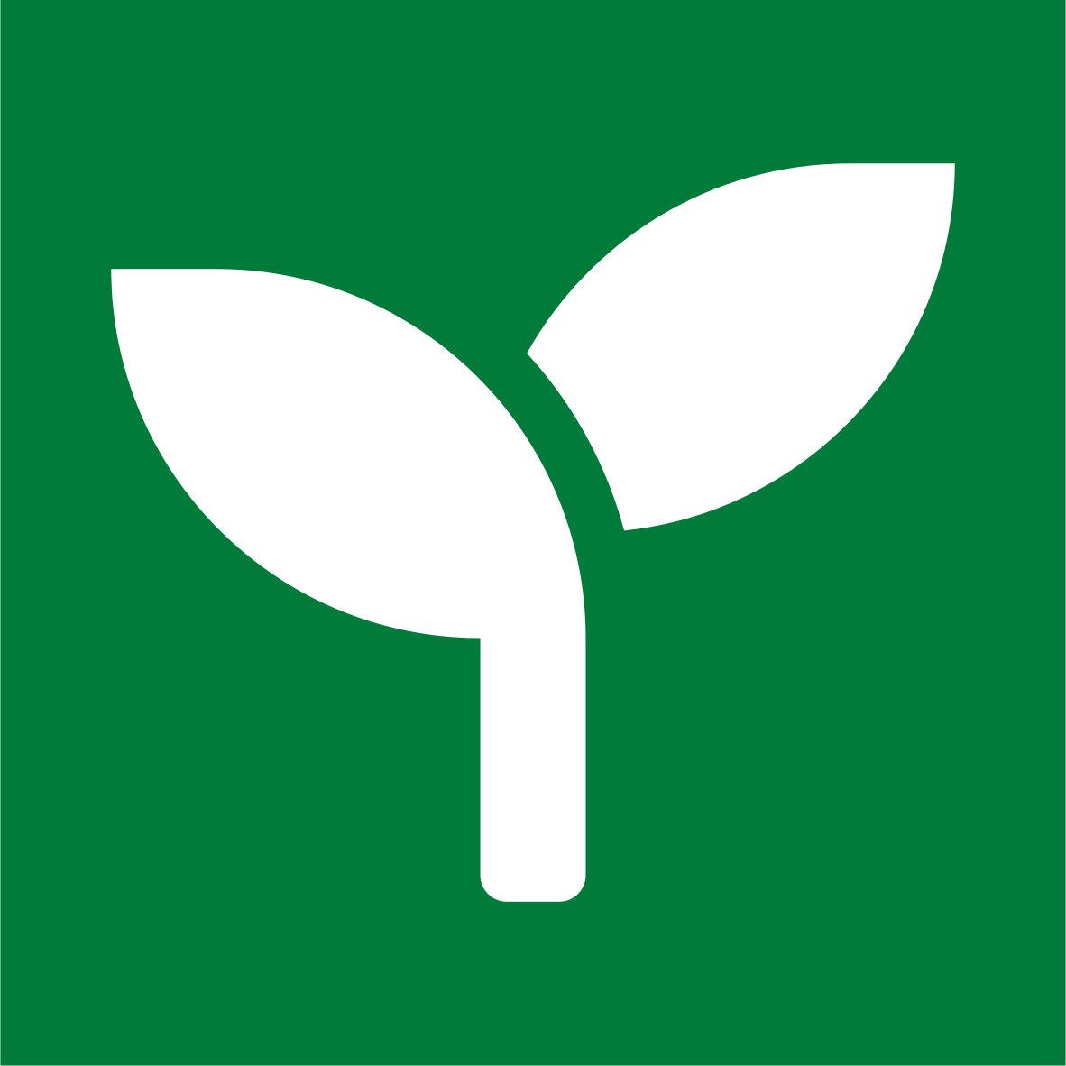 Umwelt_web