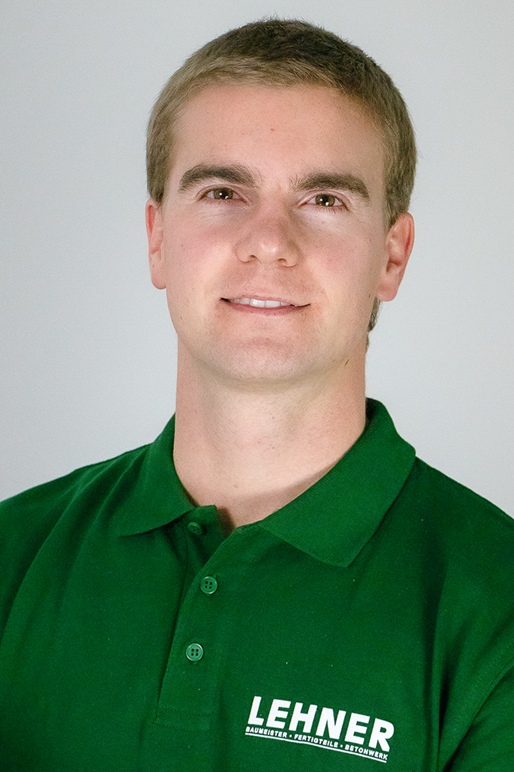 Ing. Bernhard Wurzer<br>Projekttechniker