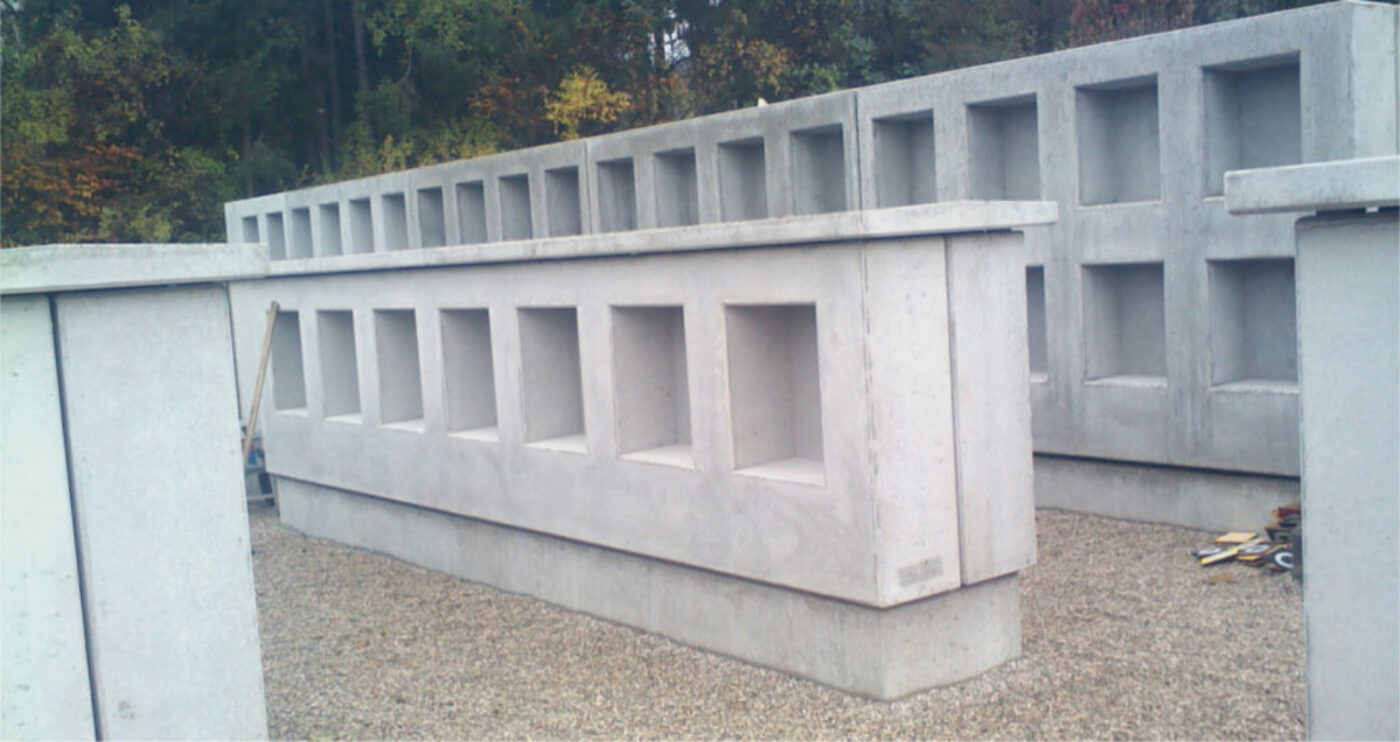 Friedhof_Kematen1