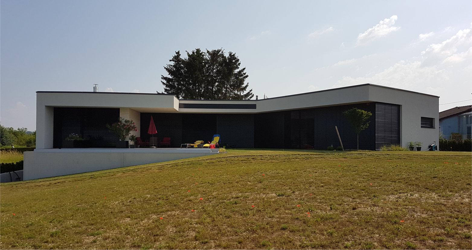 Poolhaus StFlorian1