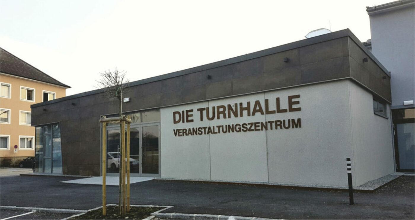 TurnhallePerg_2